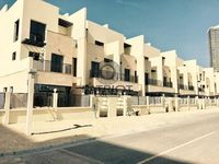 4 Bedroom Villa in Marwa Homes-photo @index