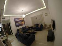 2 Bedroom Apartment in Al Rabiyeh-photo @index
