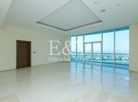 3 Bedroom Apartment in Oceana Pacific-photo @index