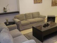 2 Bedroom Apartment in Um Uthaina-photo @index