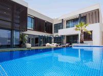 6 Bedroom Villa in The Hartland Villas-photo @index