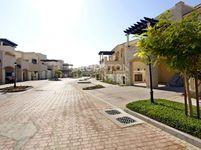 3 Bedroom Villa in Khalifa Park-photo @index