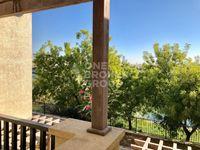 4 Bedroom Villa in Cluster 26-30-photo @index