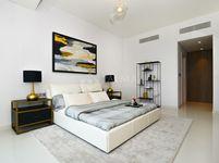 2 Bedroom Apartment in Serenia Residences North-photo @index