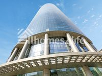 Shell & Core Office Commercial in Prime-photo @index