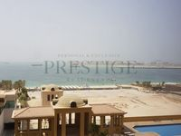 3 Bedroom Apartment in Bahar 4-photo @index