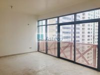 2 Bedroom Apartment in Electra Street-photo @index