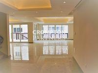 5 Bedroom Villa in Mohamed Bin Zayed Centre-photo @index