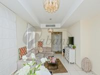 2 Bedroom Villa in Springs 8-photo @index