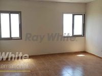 Office Commercial in Jal el Dib-photo @index