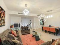 3 Bedroom Apartment in Murjan 5-photo @index