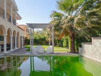 5 Bedroom Villa in green community west-photo @index