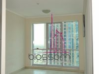 2 Bedroom Apartment in Torch-photo @index