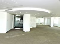 Commercial in Dubai Health Care City (Dhcc)-photo @index