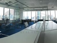 Office Commercial in Bayswater-photo @index