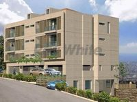 3 Bedroom Apartment in Ain Saadeh-photo @index