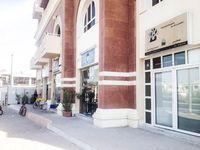 Retail Commercial in Emirates Garden 2-photo @index