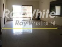 3 Bedroom Apartment in Champville-photo @index