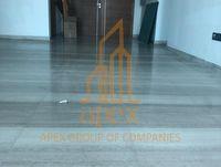 4 Bedroom Apartment in Burj Al Salam-photo @index