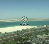 2 Bedroom Apartment in Khalidiya Street-photo @index