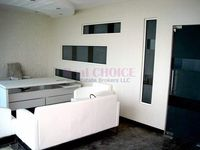 Fully Fitted Office Commercial in Churchill Executive-photo @index