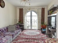 2 Bedroom Apartment in seasons community-photo @index