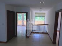 5 Bedroom Villa in Saheel 4-photo @index