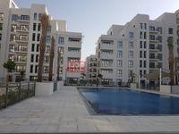 Studio Apartment in Zahra Apartments 3A-photo @index
