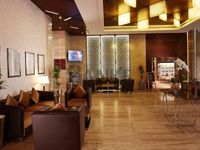 2 Bedroom Hotel Apartment in Auris Fakhruddin Hotel Apartments-photo @index