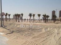 Land in Jumeirah Village Circle-photo @index