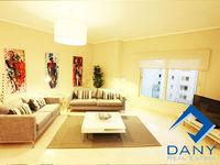 2 Bedroom Apartment in Katameya-photo @index