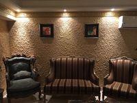 3 Bedroom Apartment in Zahraa Maadi-photo @index