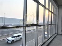 Retail Commercial in Al Barsha 3-photo @index