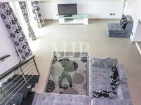 3 Bedroom Apartment in Cluster B-photo @index