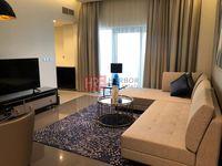 1 Bedroom Apartment in DAMAC Maison Majestine-photo @index