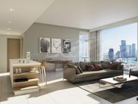 1 Bedroom Apartment in The Bridges-photo @index