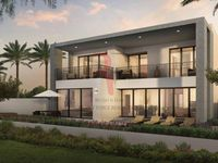 4 Bedroom Villa in Sidra Villas II-photo @index