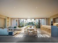 4 Bedroom Villa in Al Jurf-photo @index