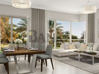 5 Bedroom Villa in Maple at Dubai Hills Estate 3-photo @index