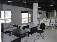 Office Commercial in Executive Tower J-photo @index