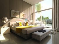4 Bedroom Villa in Cassia at The Fields-photo @index