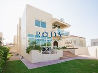 3 Bedroom Villa in Roda Boutique Villas‎-photo @index
