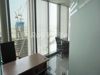 Office Commercial in Prism-photo @index