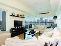 3 Bedroom Apartment in Emirates Crown-photo @index