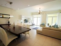 2 Bedroom Apartment in Al Habool-photo @index