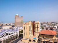 Land in Al Barsha 1-photo @index