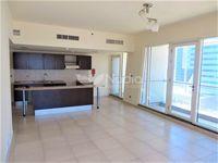 1 Bedroom Apartment in Dubai Arch-photo @index