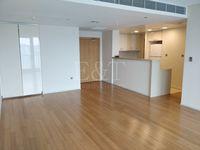 3 Bedroom Apartment in Al Nada-photo @index