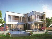 5 Bedroom Villa in DAMAC Villas by Paramount Hotels and Resorts-photo @index