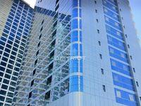5 Bedroom Apartment in Burj Mohammed Bin Rashid At Wtc-photo @index